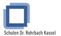 Logo_Dr_Rohrbach