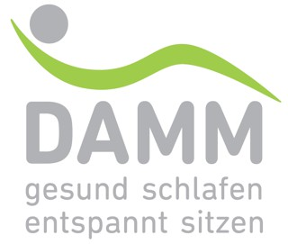 logo_damm_neu