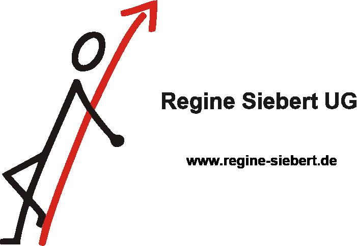Regine Siebert - Referentin für betriebliche Prävention & Augentraining